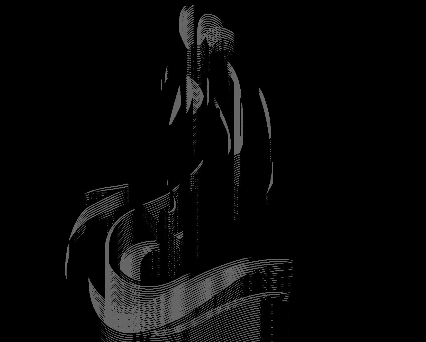 Раскраски картинки винкс сиреникс