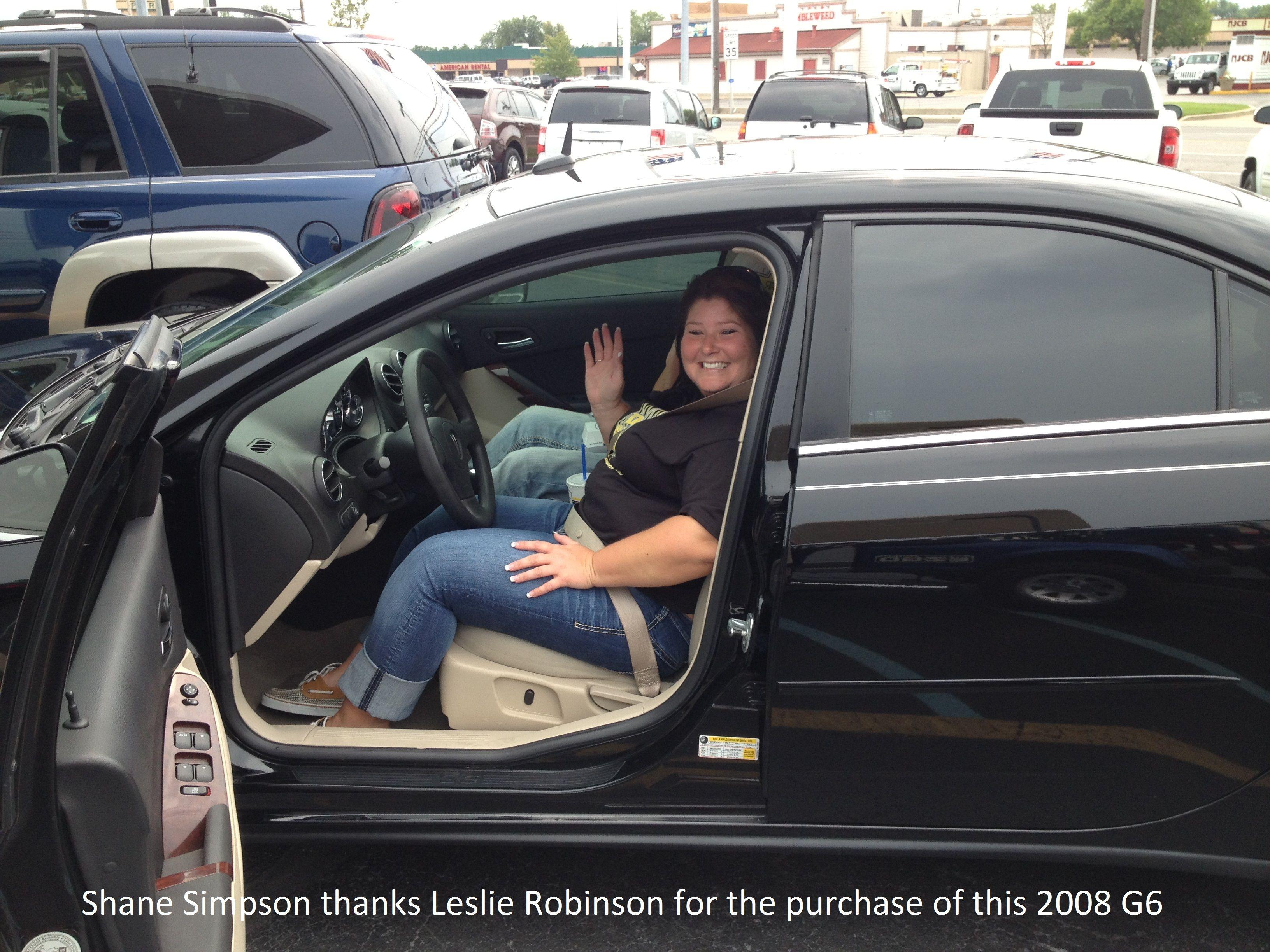Bob Novick Chrysler Dodge >> Bob Novick Auto Mall Is A Chrysler Dodge Gmc Jeep Dealer .html | Autos Weblog