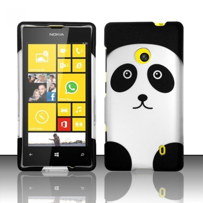 Make Your Own Nokia Lumia Cases With MakerBot 3D Print Kit
