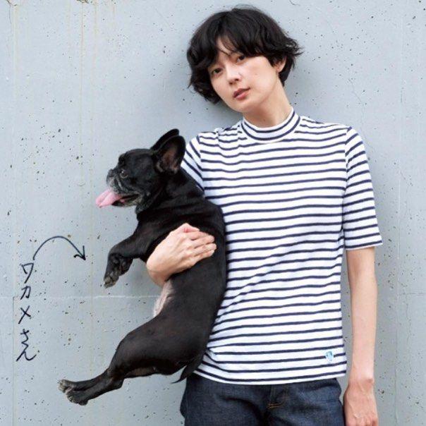 菊池亜希子の画像 p1_12