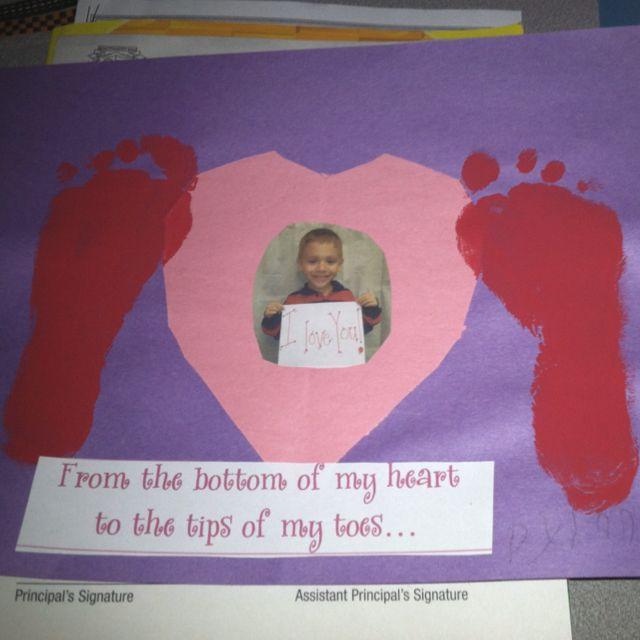 parents day cards pinterest