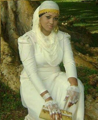 israelite dating sites