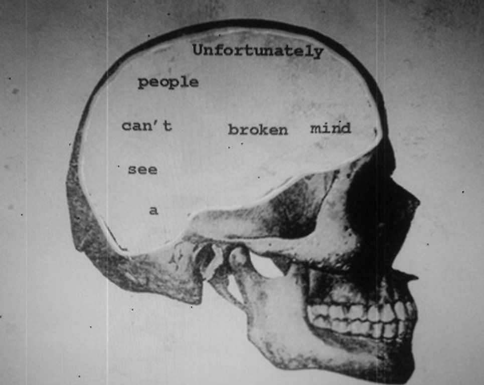 how to find people of like mind