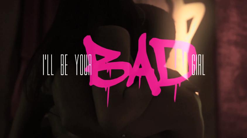 wale bad lyrics - photo #21