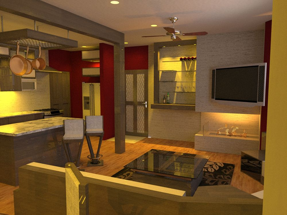 Best Condo Interior Designers In Chicago Joy Studio Design Gallery Best Design