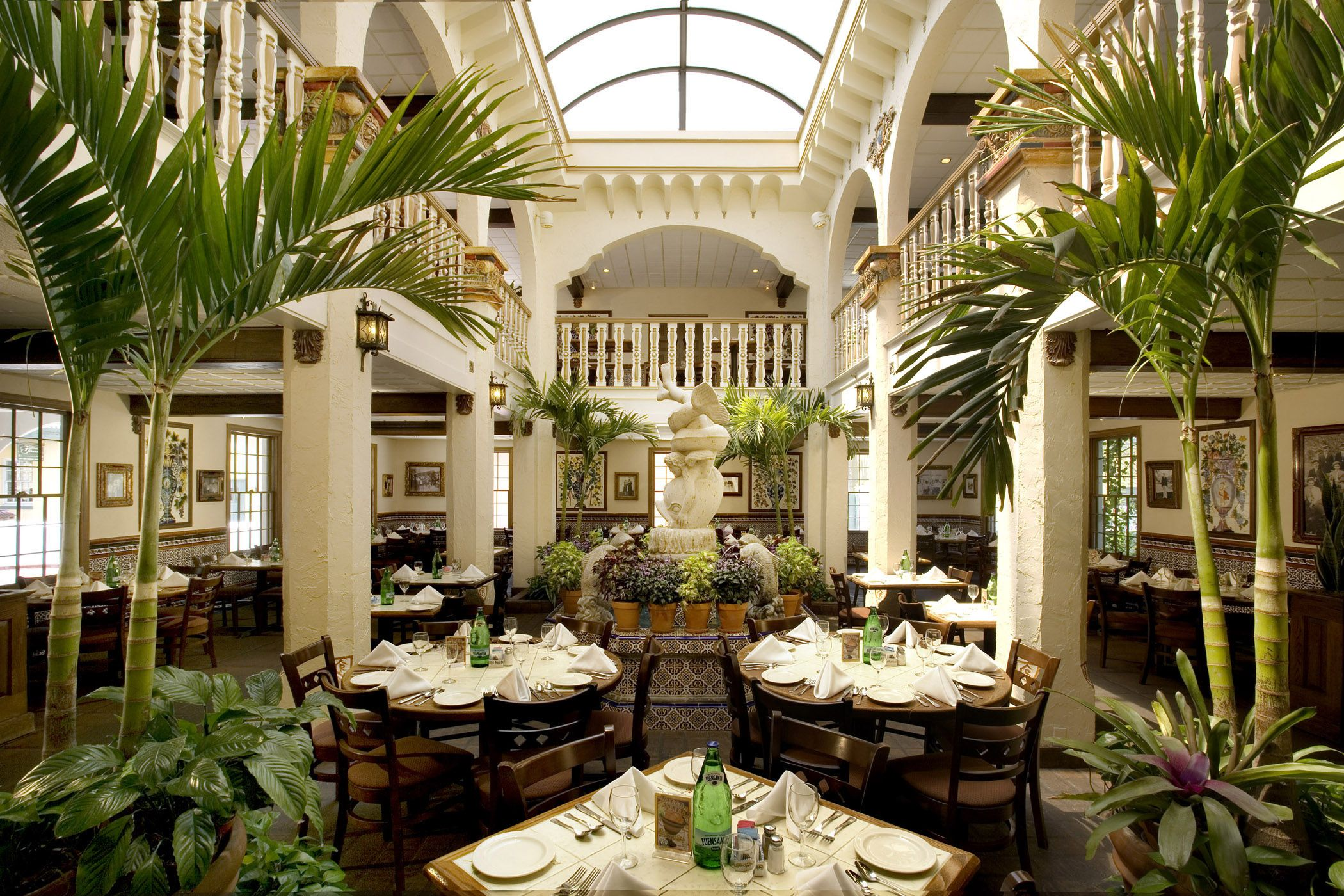 British Colonial Style   British Colonial Interiors   Pinterest