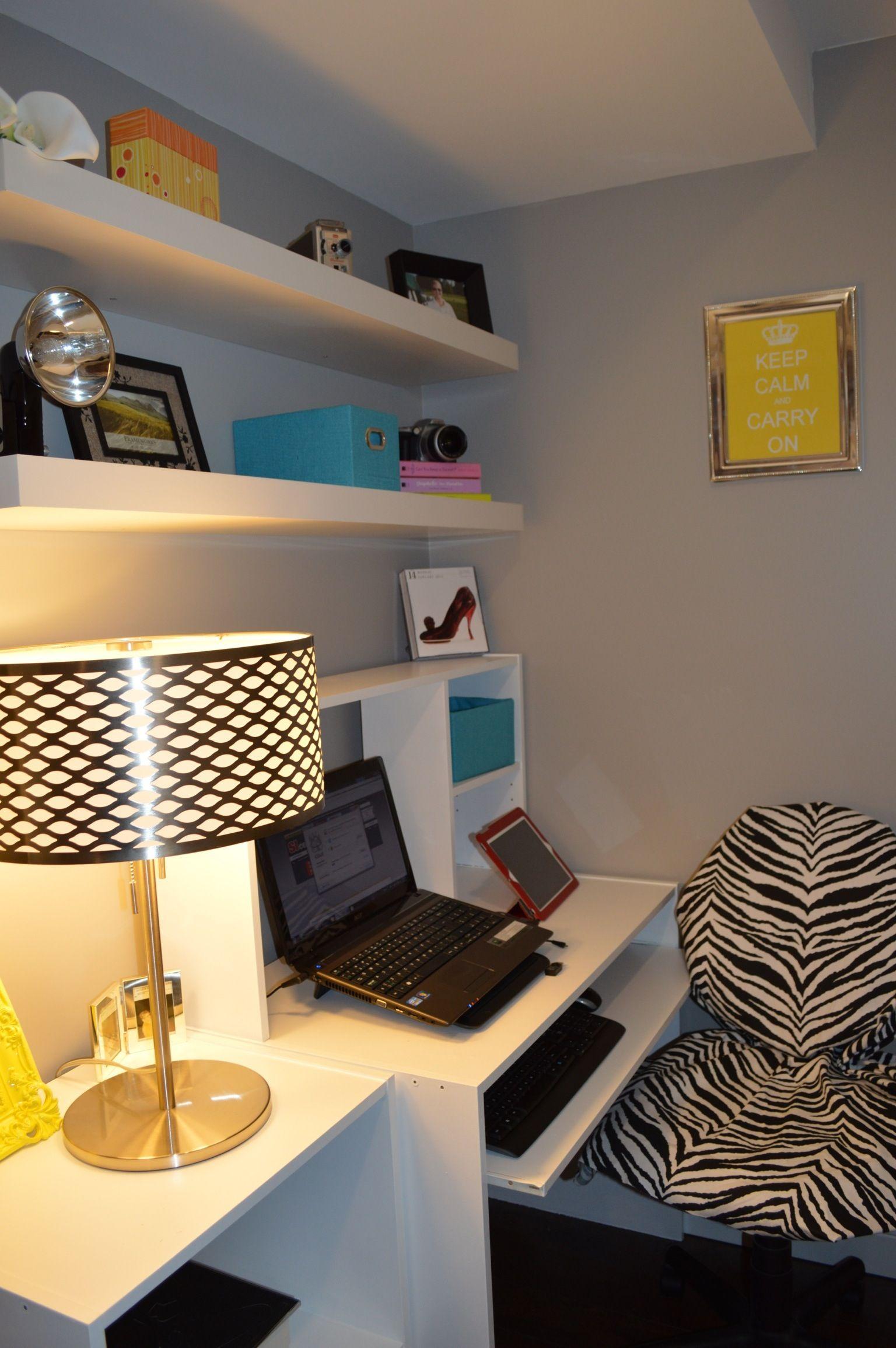 office decor ideas cubicle decor pinterest