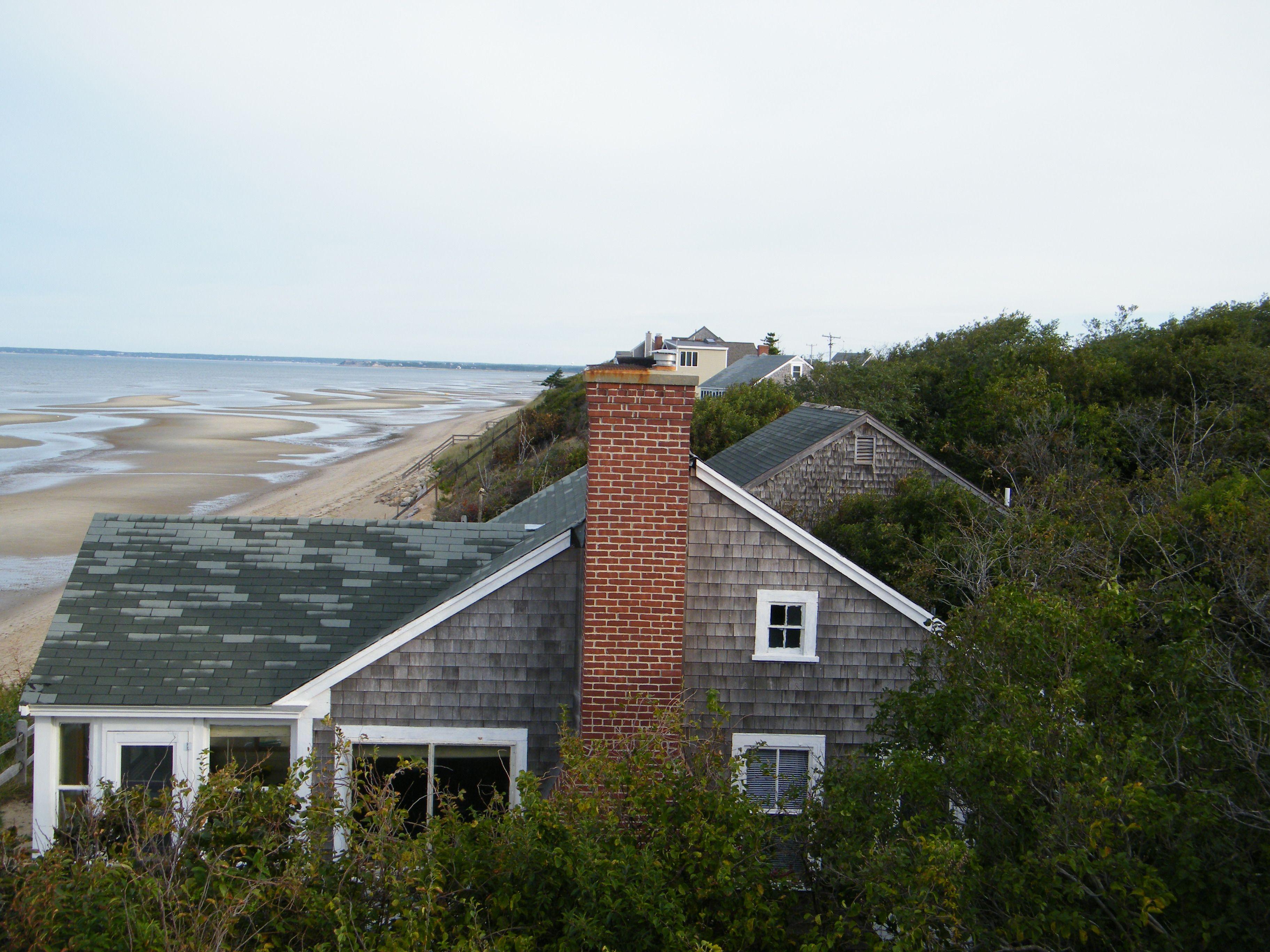 Cottage On Cape Cod Beach Cottages Cape Cods Cabins