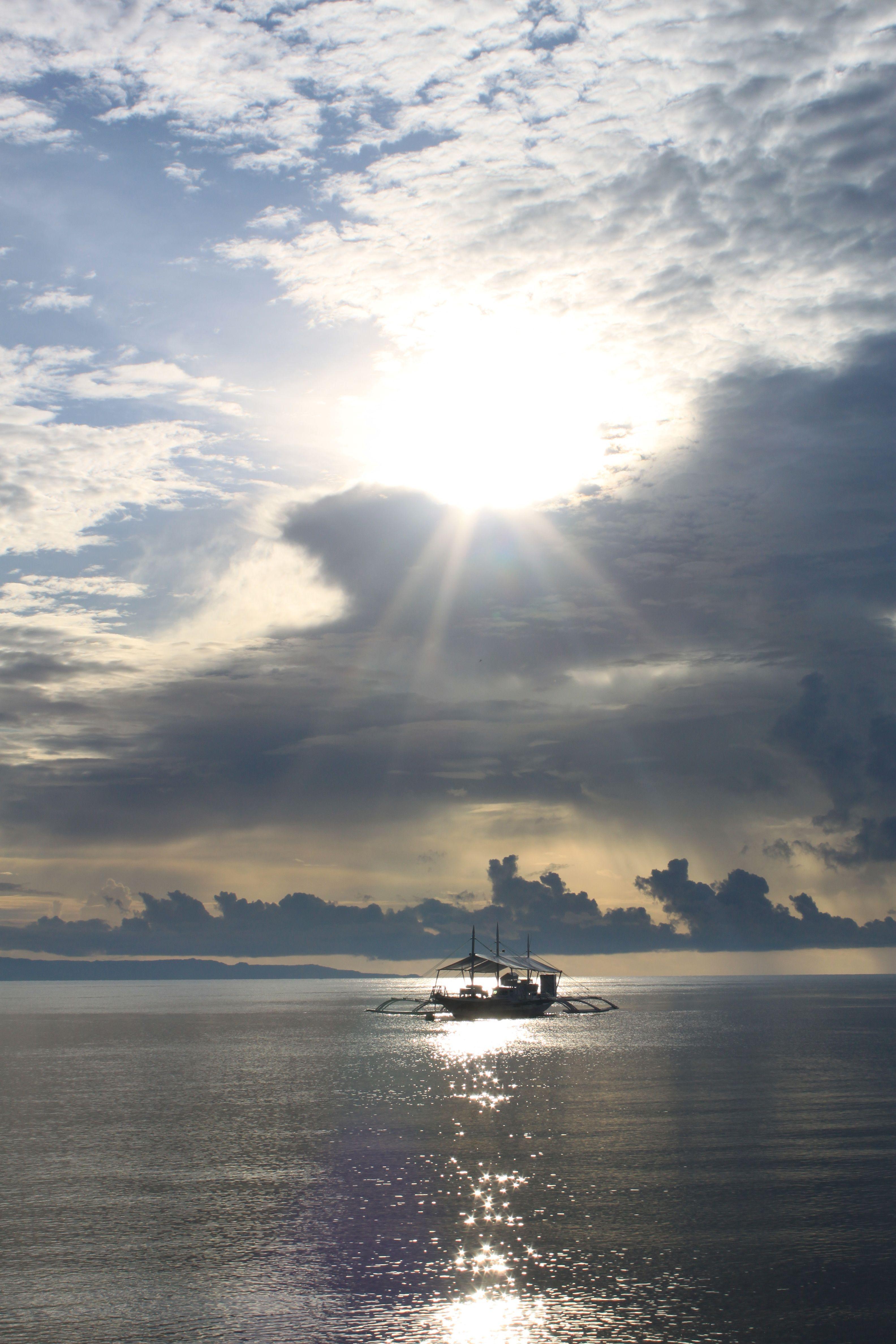 Dumaguete Philippines  City pictures : Dumaguete Philippines | Philippines | Pinterest