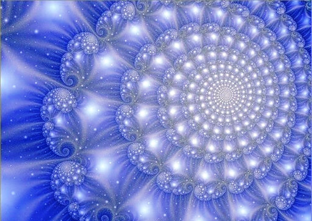 pin 1440x900 awesome fractal - photo #31