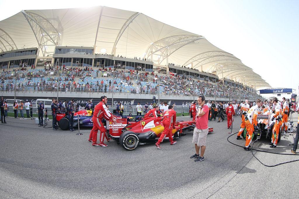 formula 1 bahrain grand prix live stream free