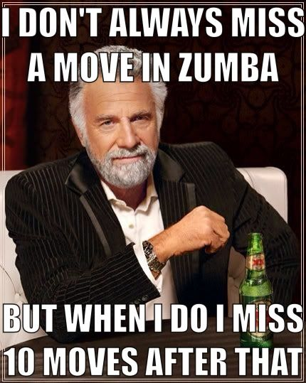 Funny Memes Zumba : Pin by natasha johnson on zumba pinterest