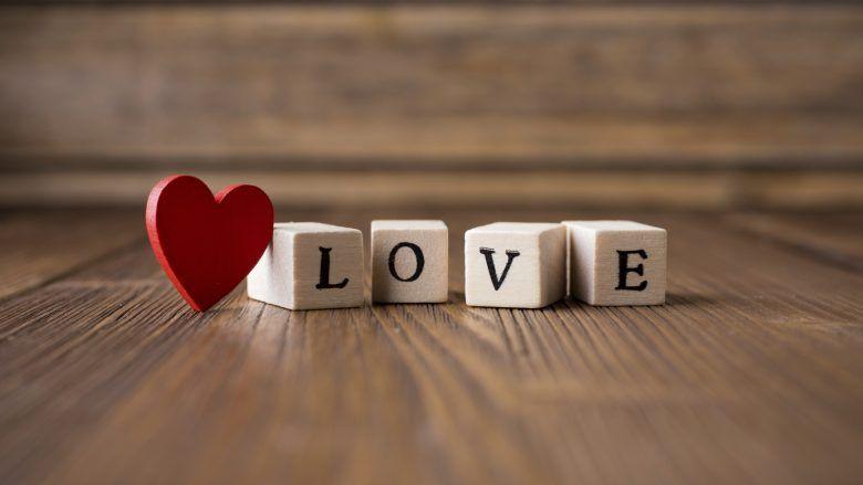 Seguire il cuore o la ragione? Quando è amore, è amore ...