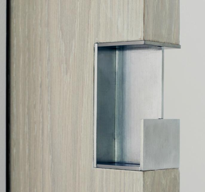 Sliding door handle handle pinterest for Sliding glass doors handles