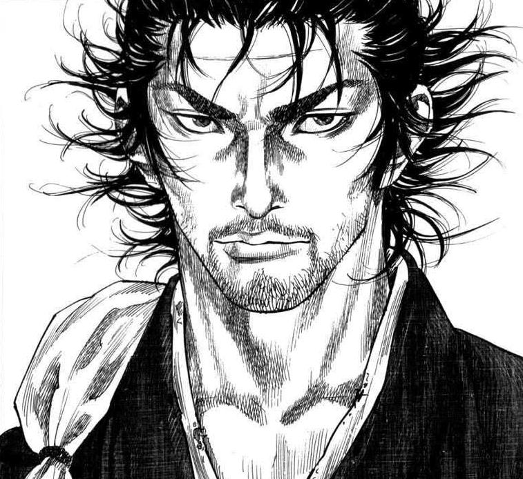 宮本武蔵の画像 p1_37