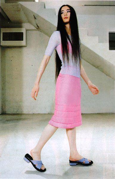鮎川陽子の画像 p1_29