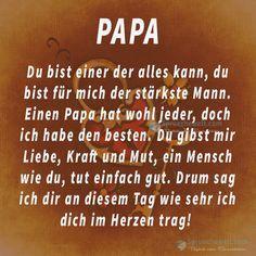 Enkel Ist Auch Nur Ein Anderes Wort Fur Gluck With Images Words Celebrate Mom Quotations