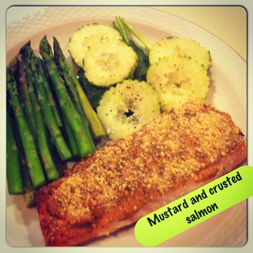 Pin by Samantha Riley on High Protein/Low Carb | Pinterest