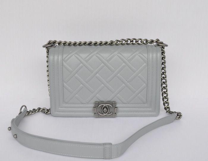 55f32c6bd92 sale fake gucci belts bag cheap gucci blackberry online