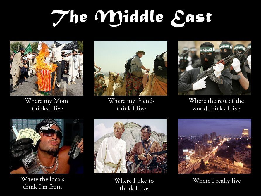 Funny Middle Eastern Meme : Meme middle east happy pinterest
