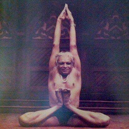 India Pictures. O dia-a-dia em Pune-Índia, durante período de imersão para aprimoramento no RIMYI – Ramamani Iyengar Memorial Yoga Institute.