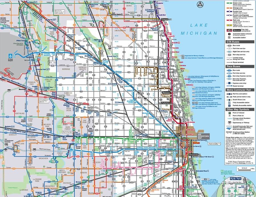 subway map chicago with 51017408250939275 on No Pants Subway Ride Toronto 2017 in addition Explore The Secret Unused Subway Station Below The Streets Of Cincinnati in addition Madison Square Garden also Shanghai subway line in 2020 all the way to as well Peru Map Tourist Attractions.