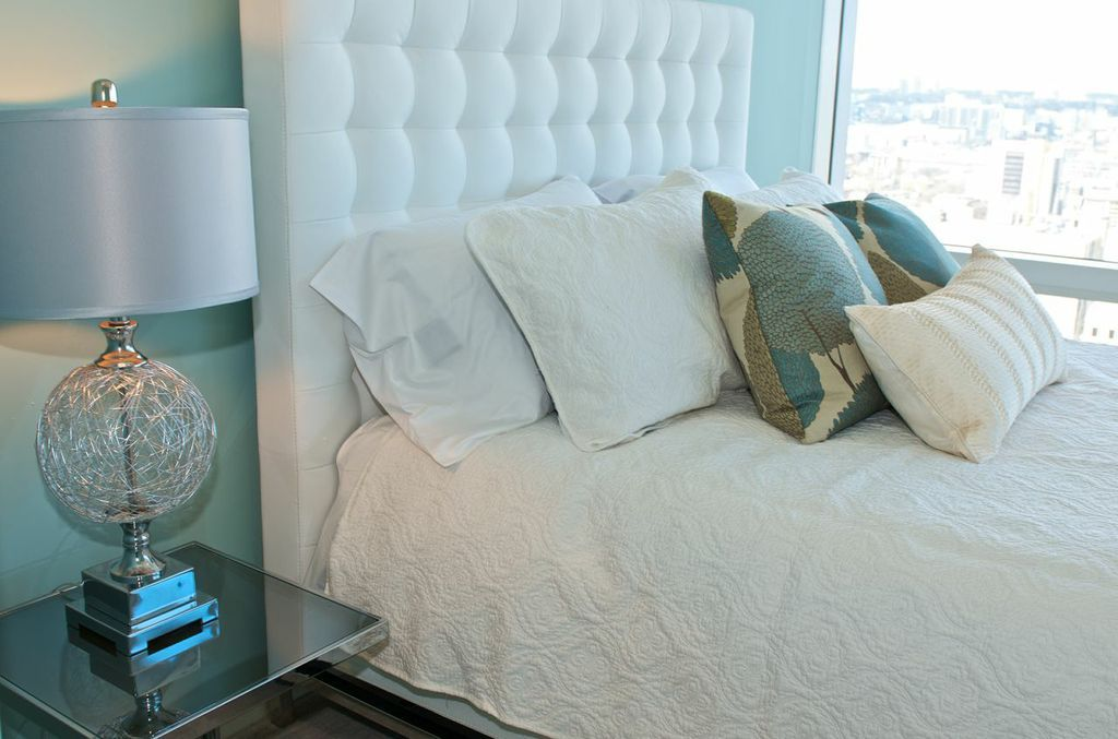 martha stewart rain water bedroom paint colors pinterest