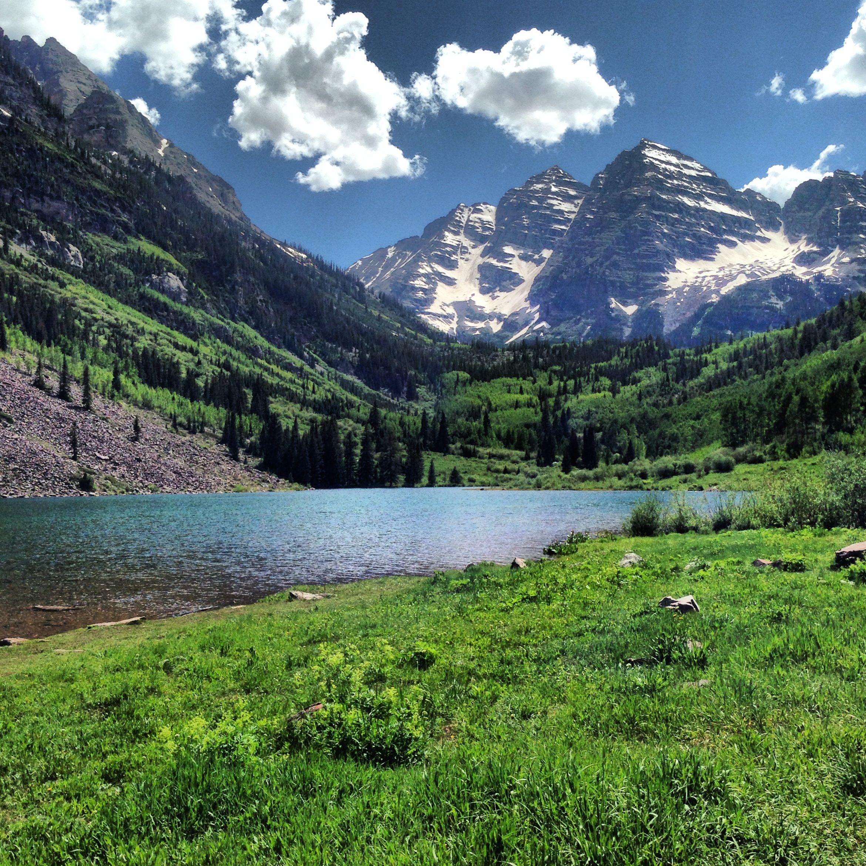 Aspen Colorado Vacation Rentals Owner