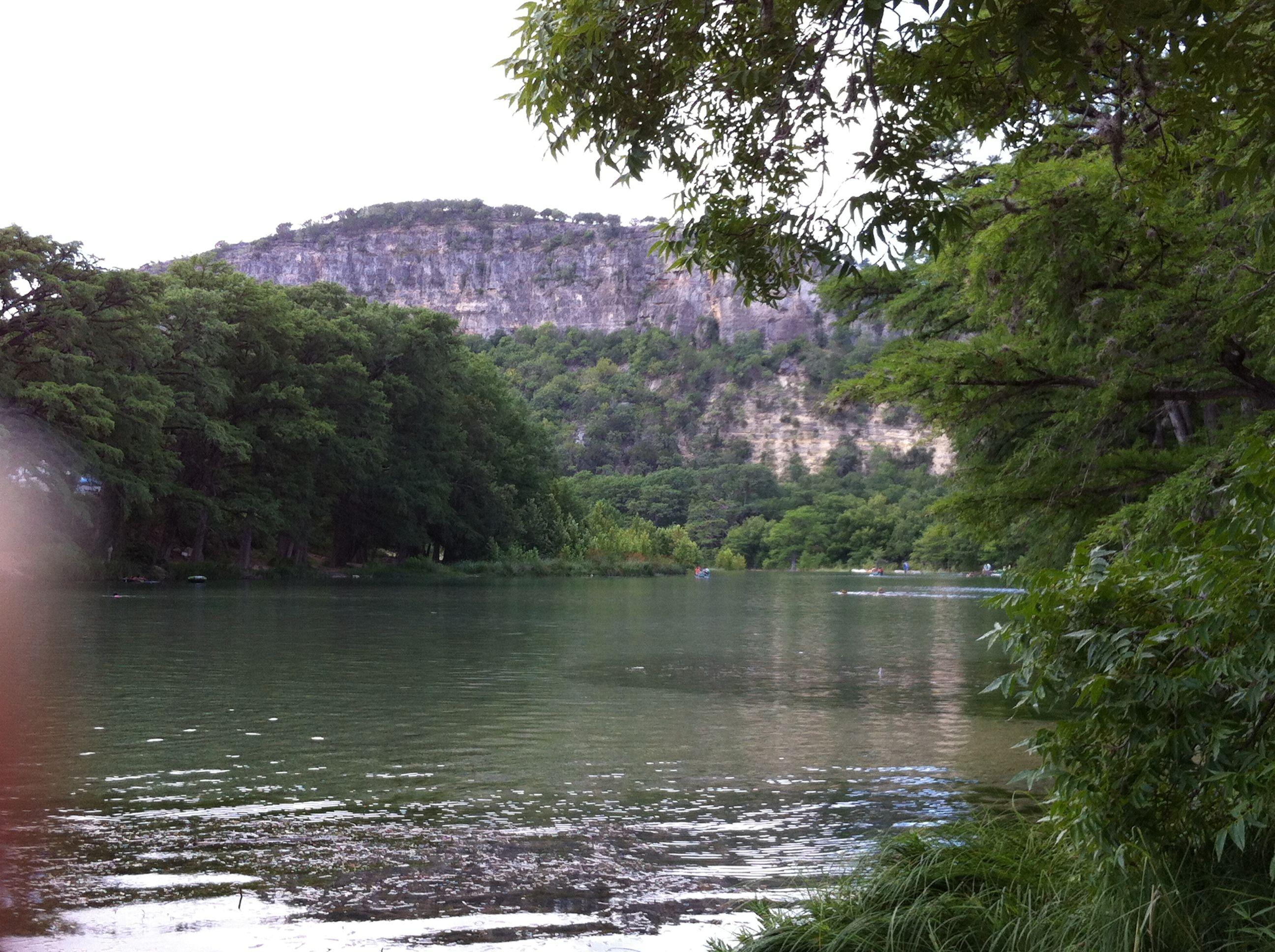Garner State Park, Concan, Texas | GARNER | Pinterest
