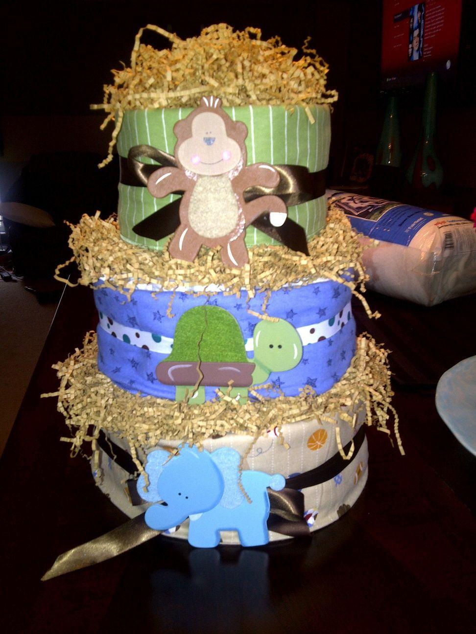 kroger bakery baby shower cakes baby shower cakes baby shower cakes