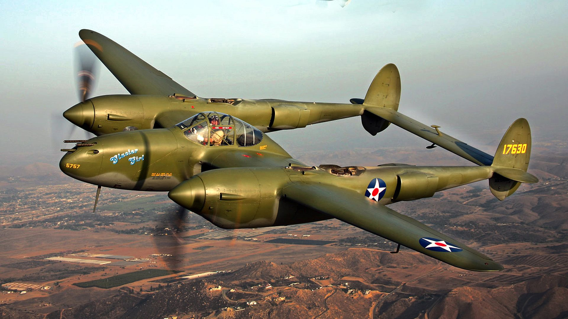 world war two bombers essay World war ii: the north african campaign alan taylor the north african campaign began in june of 1940 and continued for three years b-17 bombers, of the u.