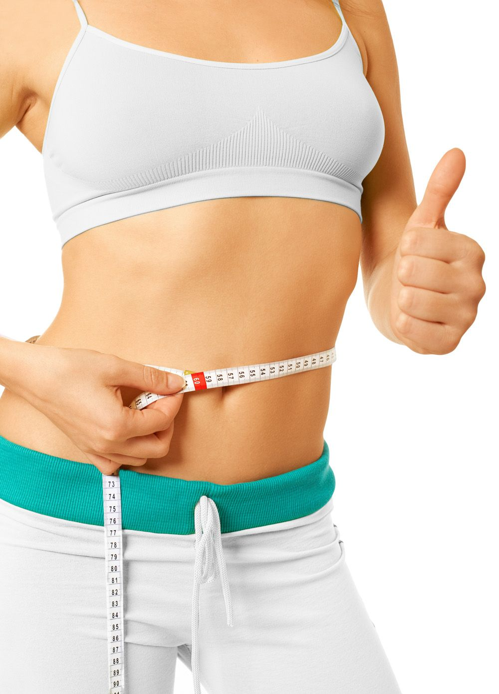 Диеты для похудения живота и боков, меню диеты для плоского 77