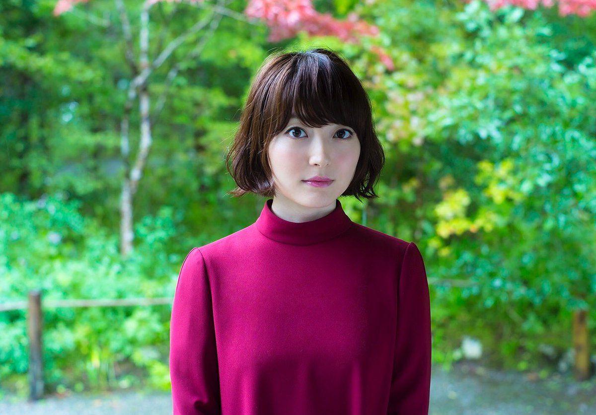 花澤香菜の画像 p1_26
