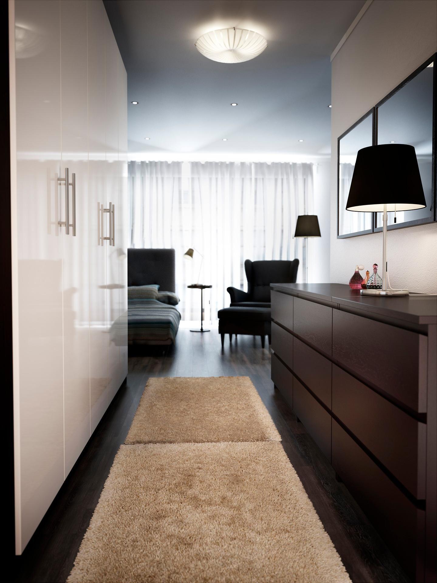 66a075bfe2f6f55ab7ae06fb2f20b099 Luxe De Table Basse Convertible Ikea Des Idées