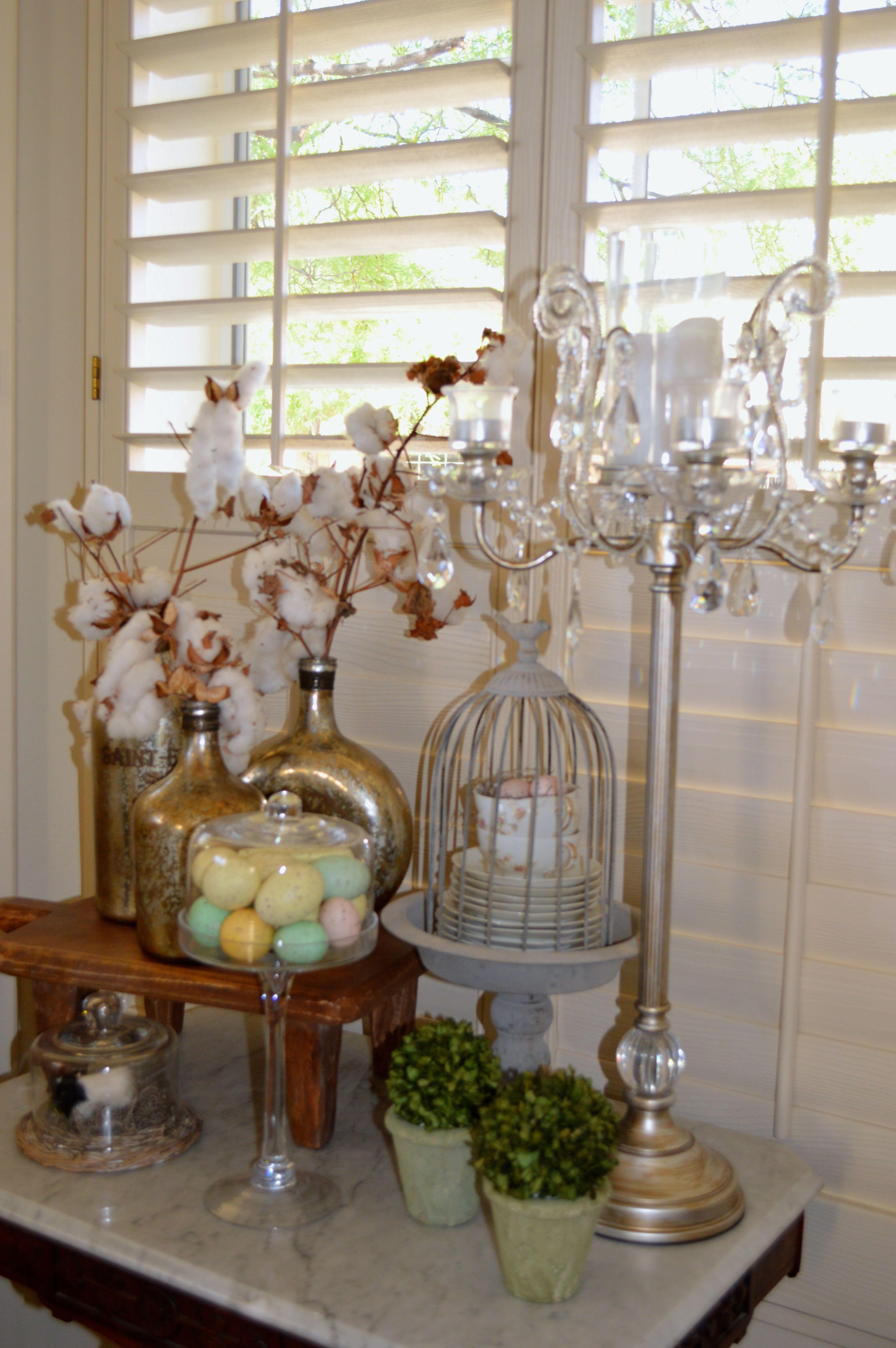 Pin It Like Image Home Decorators Catalog Best Ideas of Home Decor and Design [homedecoratorscatalog.us]