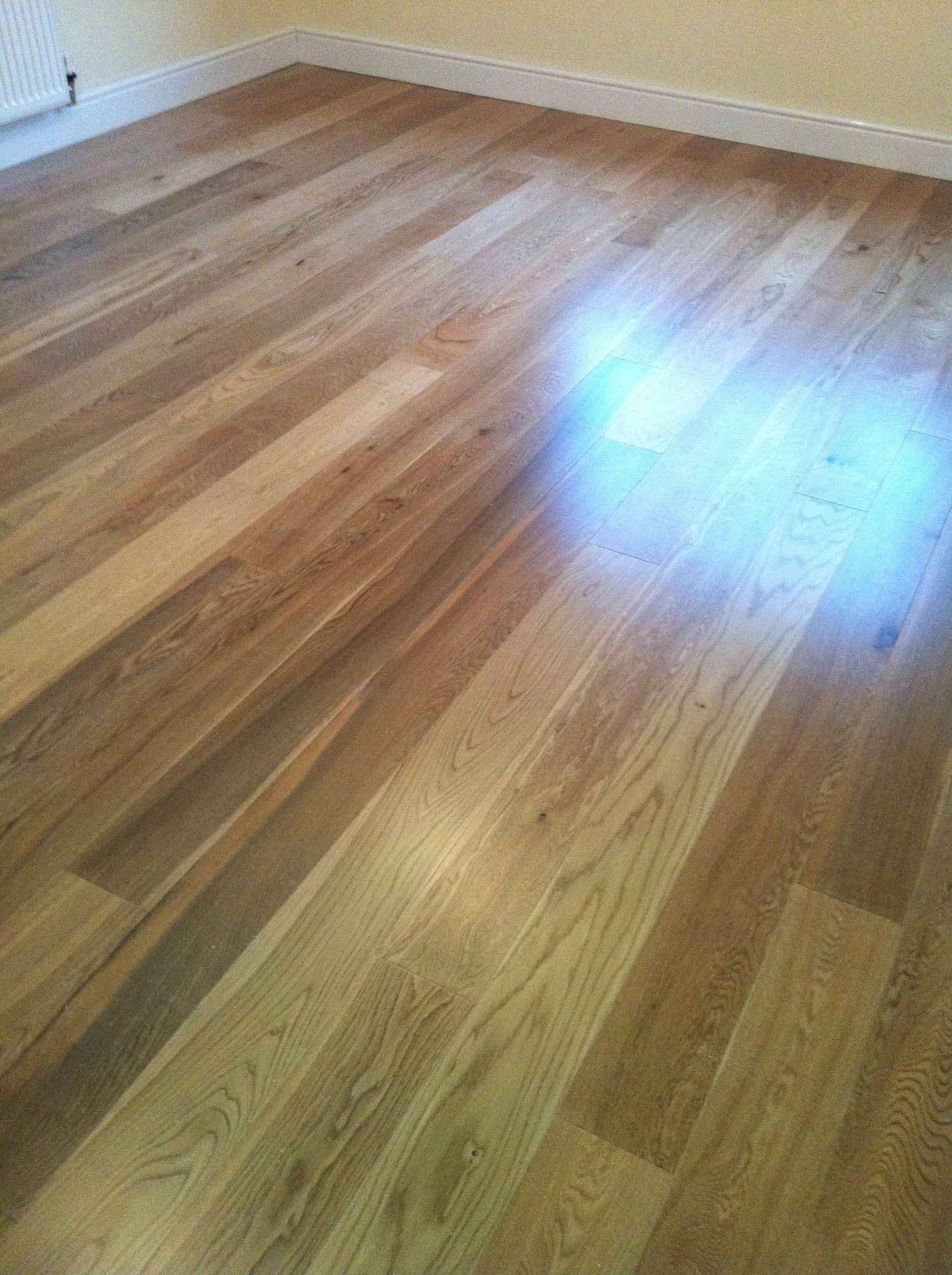 Pin it like image for Hardwood floors glasgow