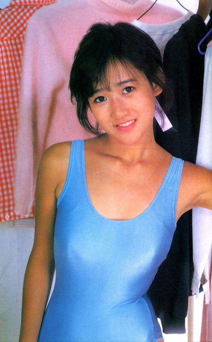 岡田有希子の画像 p1_1