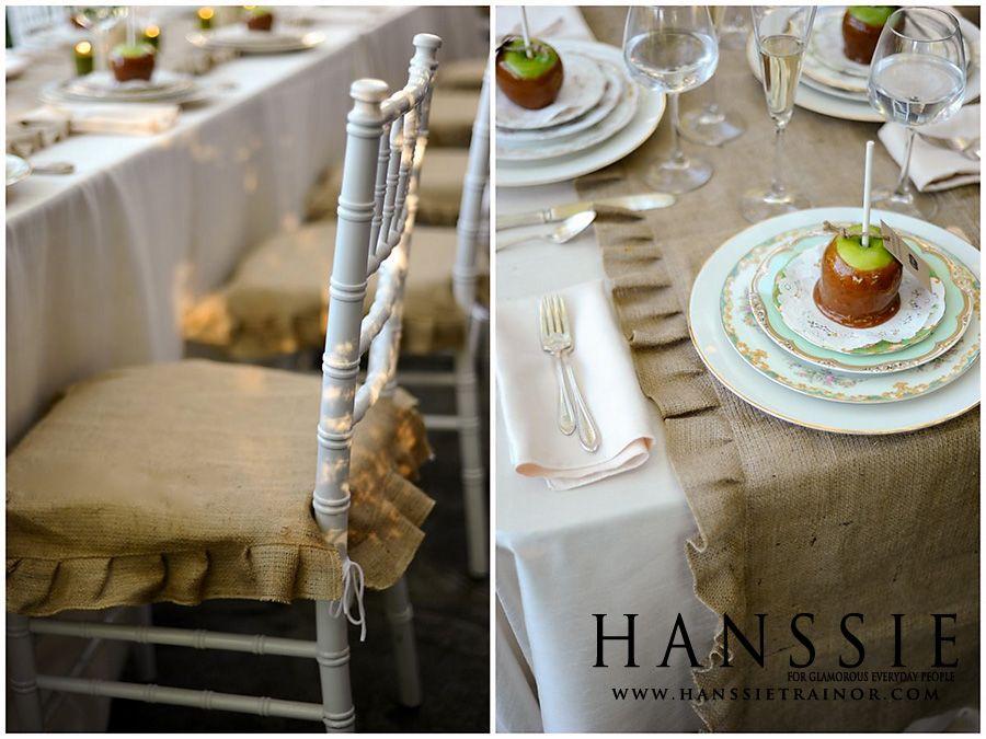 Candy apple wedding things wedding ideas pinterest