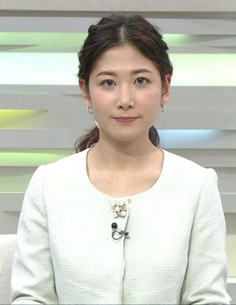 桑子真帆の画像 p1_4