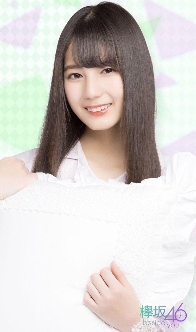 小坂菜緒の画像 p1_13