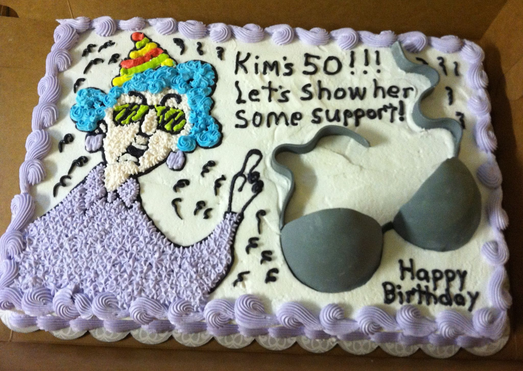 50th birthday cake cute cake ideas pinterest for 50th birthday cake decoration