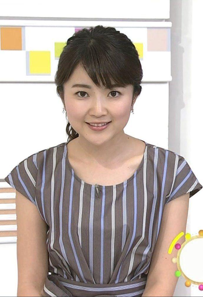 千葉美乃梨の画像 p1_7