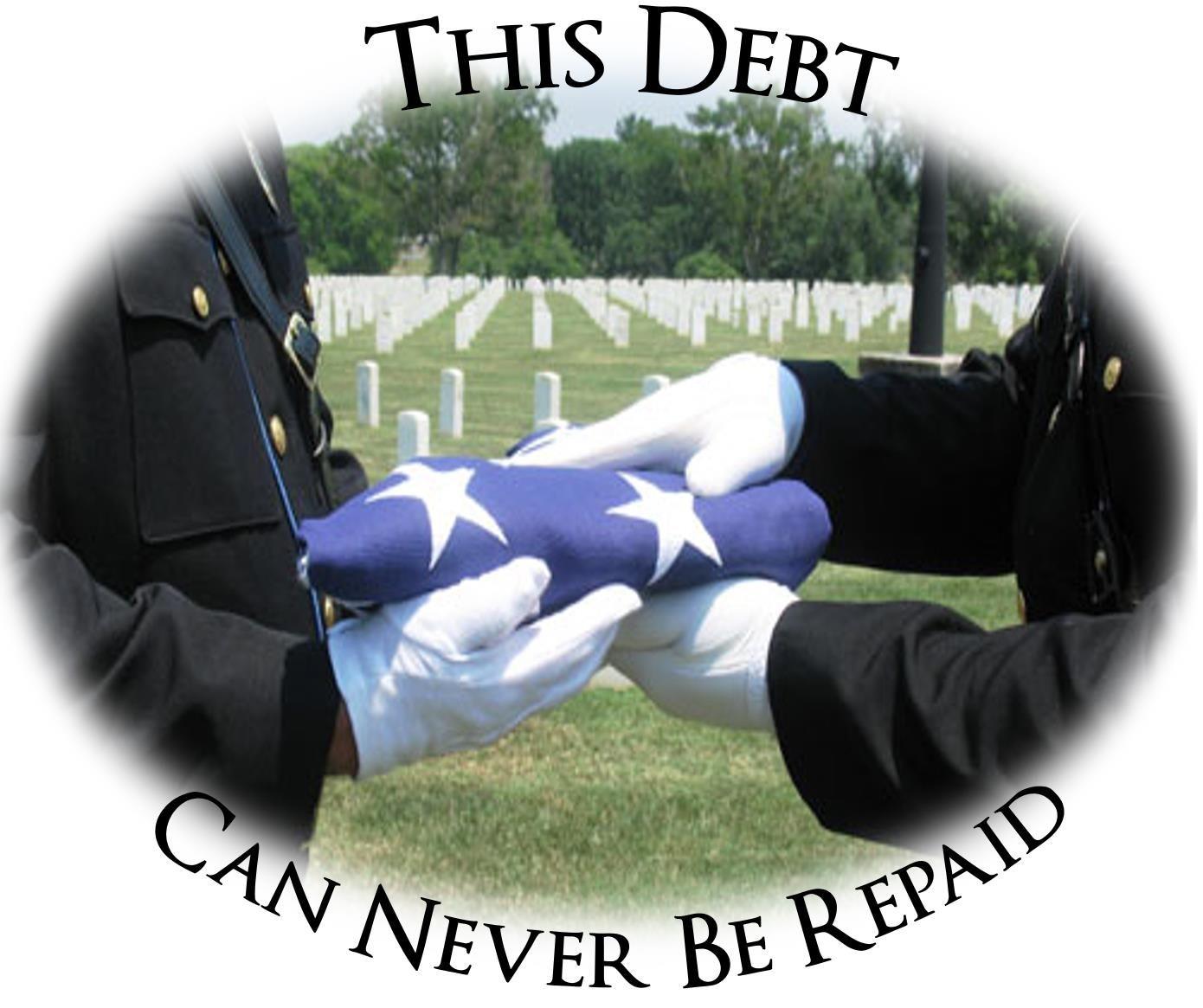 republican memorial day quotes