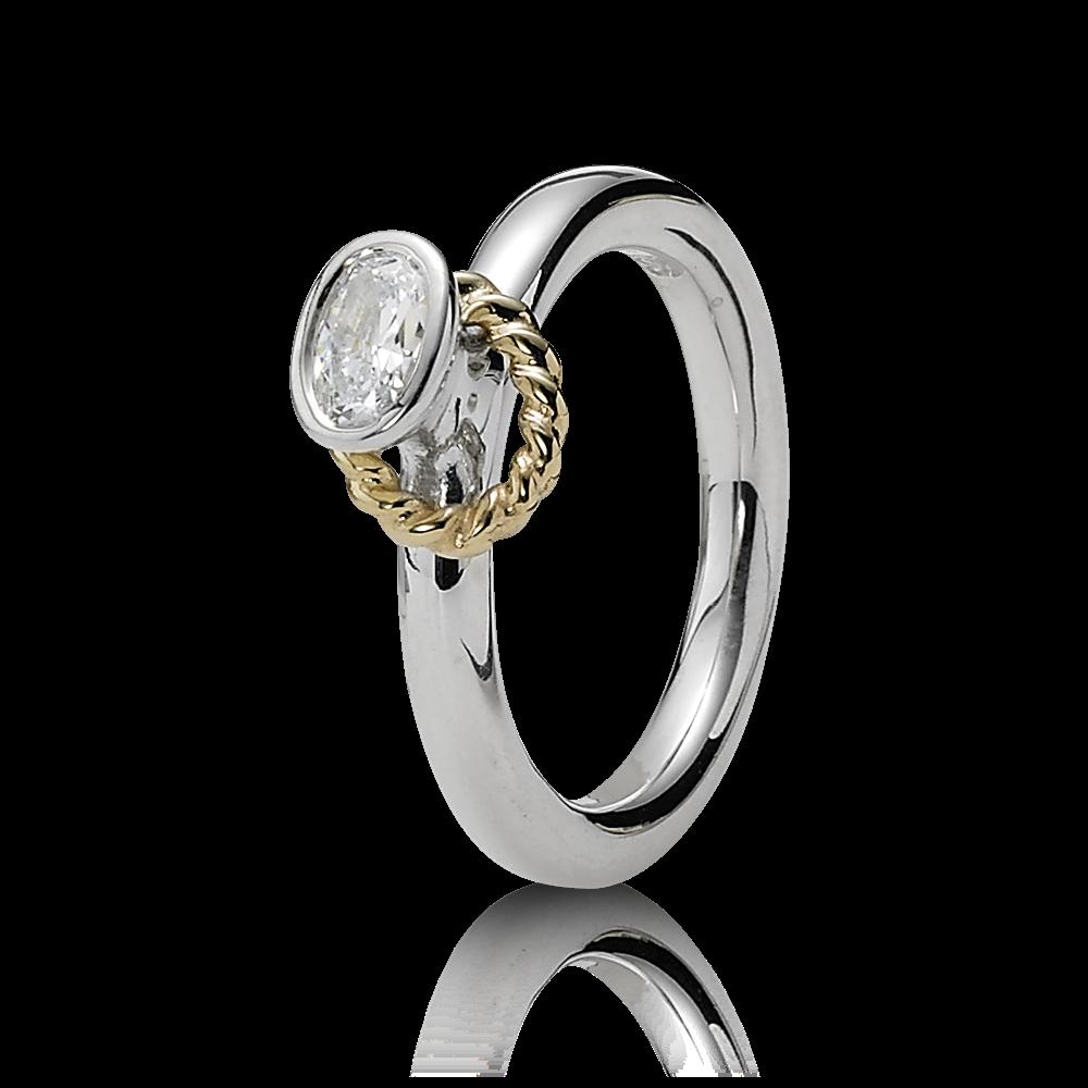pandora promise rings myideasbedroom
