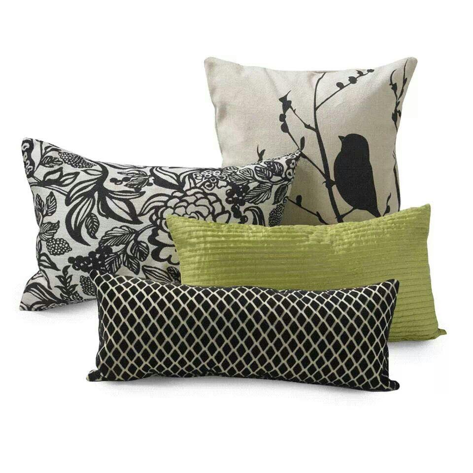 home goods pillows quot bag quot
