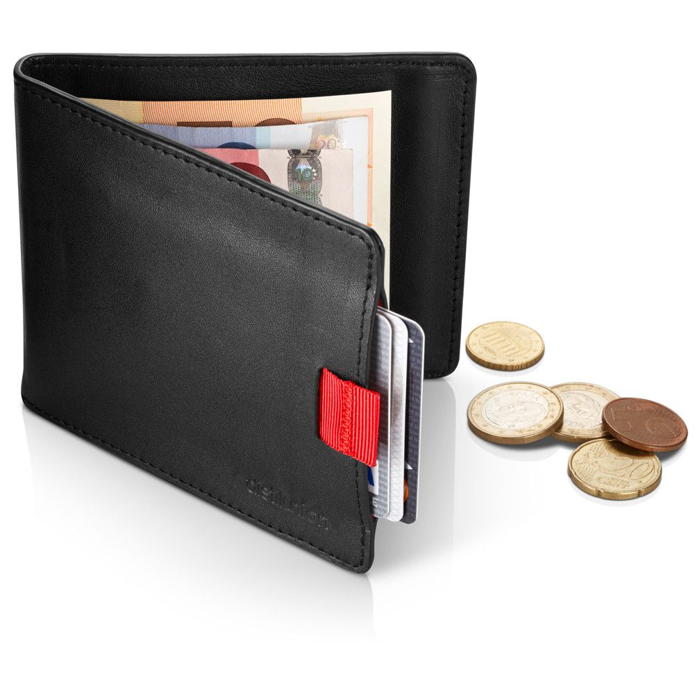 Best wallets for coins