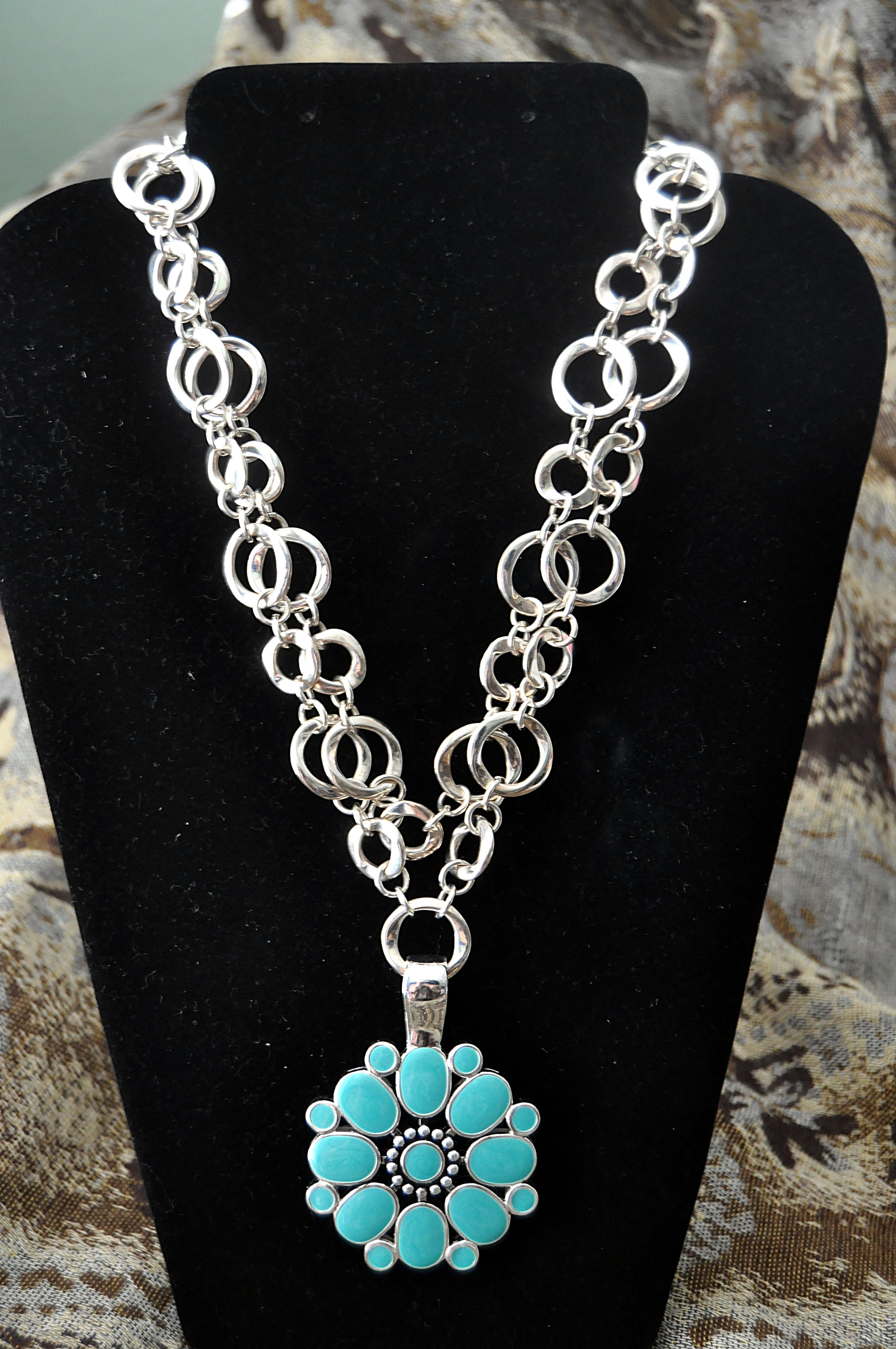 Pin by danielle winchester on premier designs jewelry for Premier designs jewelry images