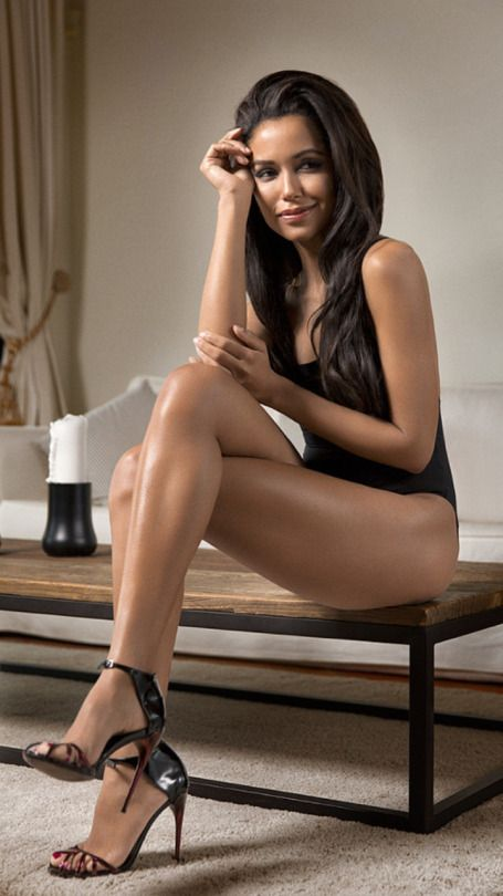 Beautiful Long Legs For Days In Pinterest
