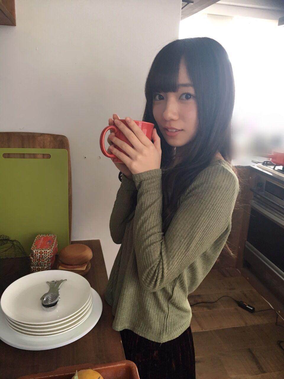 齊藤京子の画像 p1_34