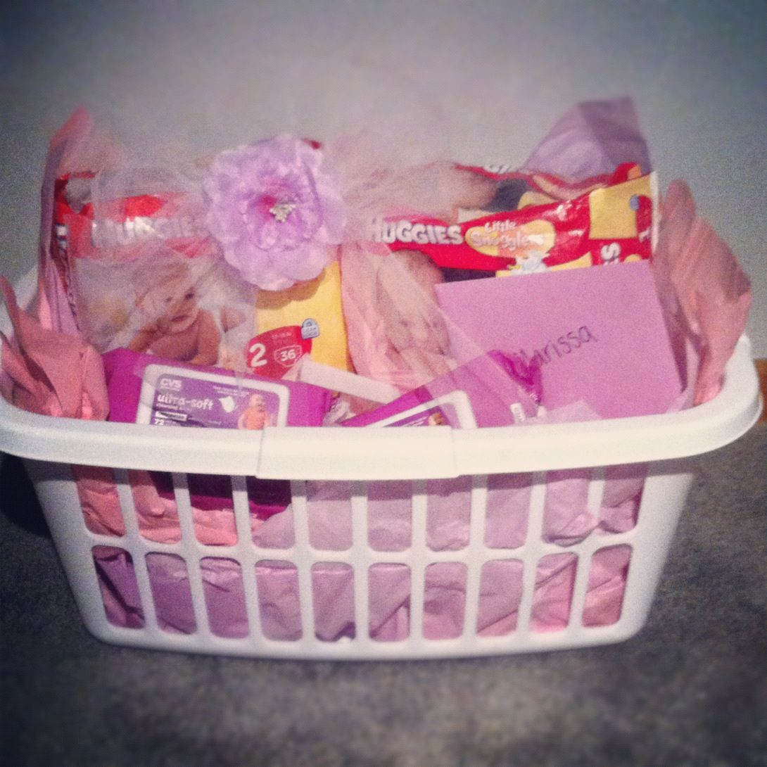 Baby gift basket clothes : Discover and save creative ideas